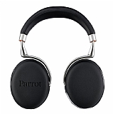 Parrot Zik Leather Grain 3.0 Bluetooth Kulaklık