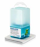 Philips Nane Kokulu Antibakteriyel Ekran Temizleyici
