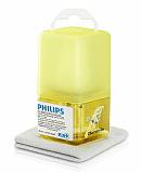 Philips Papatya Kokulu Antibakteriyel Ekran Temizleyici