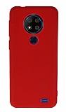 Anti-Shock reeder P13 Blue Max 2020 Kırmızı Silikon Kılıf