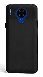Reeder P13 Blue Max Lite Siyah Silikon Kılıf