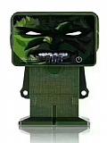 Remax Avenger 10000 mAh Powerbank Yeşil Yedek Batarya