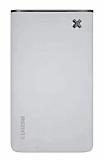 Remax P-015 5000 mAh Powerbank Beyaz Yedek Batarya