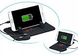 Remax Universal Kayd�rmaz Kablolu Telefon Tutucu