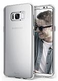 Ringke Air Samsung Galaxy S8 Plus Ultra Koruma Şeffaf Kılıf