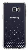 Ringke Noble Fusion Samsung Galaxy Note 5 Wedding Şeffaf Kristal Kılıf