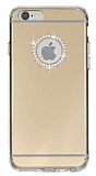 Ringke Noble Mirror iPhone 6 / 6S Ta�l� Gold K�l�f
