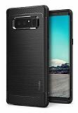 Ringke Onyx Samsung Galaxy Note 8 Ultra Koruma Siyah Kılıf