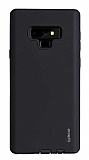 Roar Rico Samsung Galaxy Note 9 Ultra Koruma Kılıf