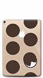 Apple iPad Pro 10.5 Oreos Resimli Kılıf