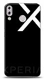 Asus ZenFone 5 ZE620KL XX1 Black Kılıf