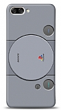 Asus Zenfone Max Plus M1 ZB570TL Game Station Kılıf