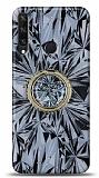 Eiroo Starry Huawei Y6p Fancy Silikon Kılıf