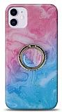 Eiroo Starry iPhone 11 Dream Silikon Kılıf