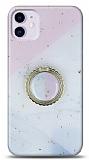 Eiroo Starry iPhone 11 Joy Silikon Kılıf