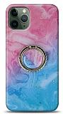 Eiroo Starry iPhone 11 Pro Dream Silikon Kılıf