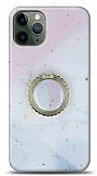 Eiroo Starry iPhone 11 Pro Joy Silikon Kılıf