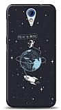HTC Desire 620 Explore Kılıf