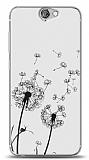 HTC One A9 Dandelion Kılıf