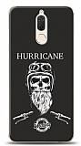 Huawei Mate 10 Lite Hurricane Resimli Kılıf