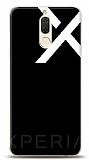 Huawei Mate 10 Lite XX1 Black Kılıf