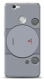 Huawei Nova Game Station Resimli Kılıf