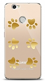 Huawei Nova Gold Patiler Kılıf