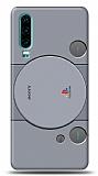 Huawei P30 Game Station Resimli Kılıf