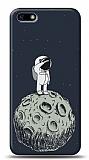 Huawei Y5 2018 Astronot Kılıf