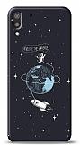 Huawei Y6 2019 Explore Kılıf