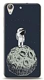 Huawei Y6 ii Astronot Kılıf
