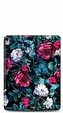 iPad Pro 11 Ravishing Resimli Kılıf