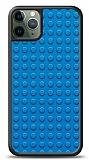 iPhone 11 Pro Dafoni Brick Kılıf