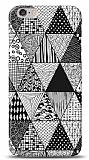 iPhone 6 / 6S Triangle Kılıf