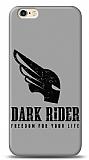 iPhone 6 Plus / 6S Plus Dark Rider Kılıf
