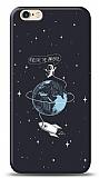 iPhone 6 Plus / 6S Plus Explore Resimli Kılıf