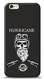 iPhone 6 Plus / 6S Plus Hurricane Resimli Kılıf