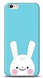 iPhone 6 Plus / 6S Plus Tavşanlı Kılıf