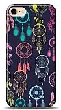 iPhone 7 / 8 Color Dreamcatcher Kılıf
