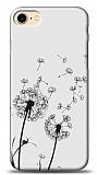 iPhone 7 / 8 Dandelion Kılıf