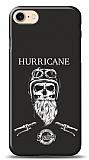 iPhone 7 / 8 Hurricane Resimli Kılıf