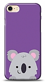 iPhone 7 / 8 Koala Kılıf