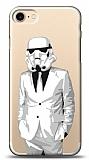 iPhone 7 / 8 Troper Resimli Kılıf