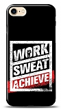iPhone 7 / 8 Work Sweat Kılıf