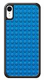 iPhone XR Dafoni Brick Kılıf