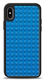 Dafoni Brick iPhone XS Kılıf
