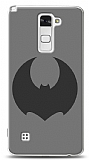 LG Stylus 2 Bat Power Kılıf