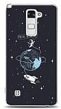 LG Stylus 2 Explore Kılıf