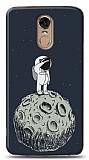 LG Stylus 3 Astronot Kılıf