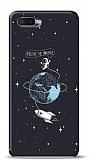 Oppo RX17 Neo Explore Kılıf